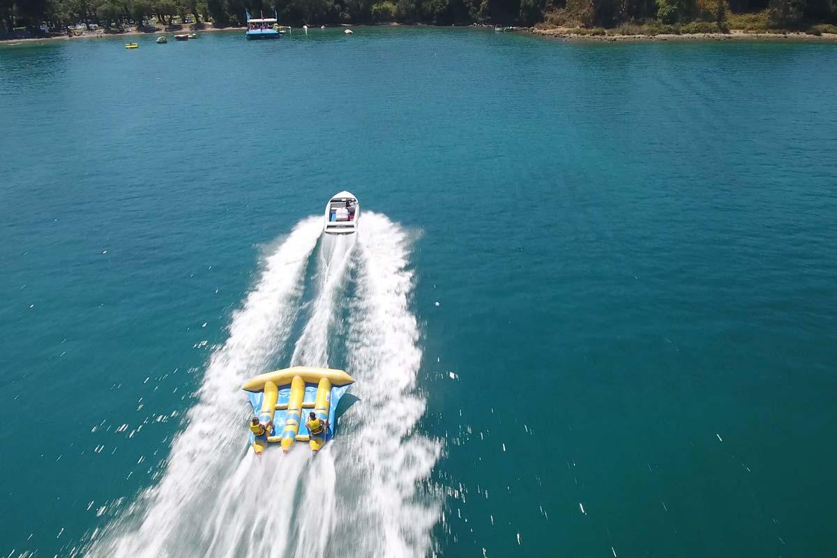 corfu ski club watersports and flyfish 01