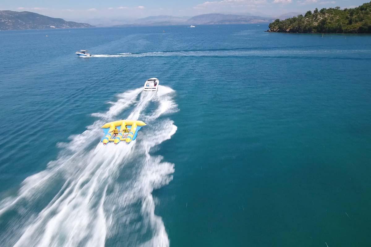 corfu ski club watersports and flyfish 02