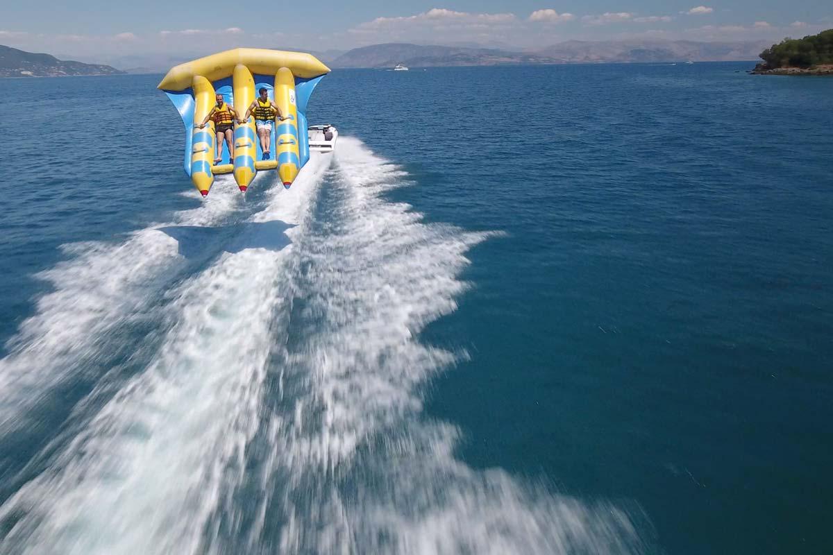 corfu ski club watersports and flyfish 03