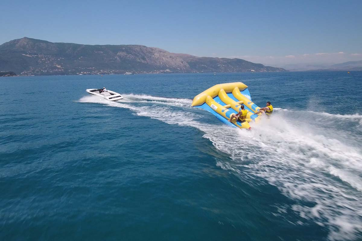 corfu ski club watersports and flyfish 04