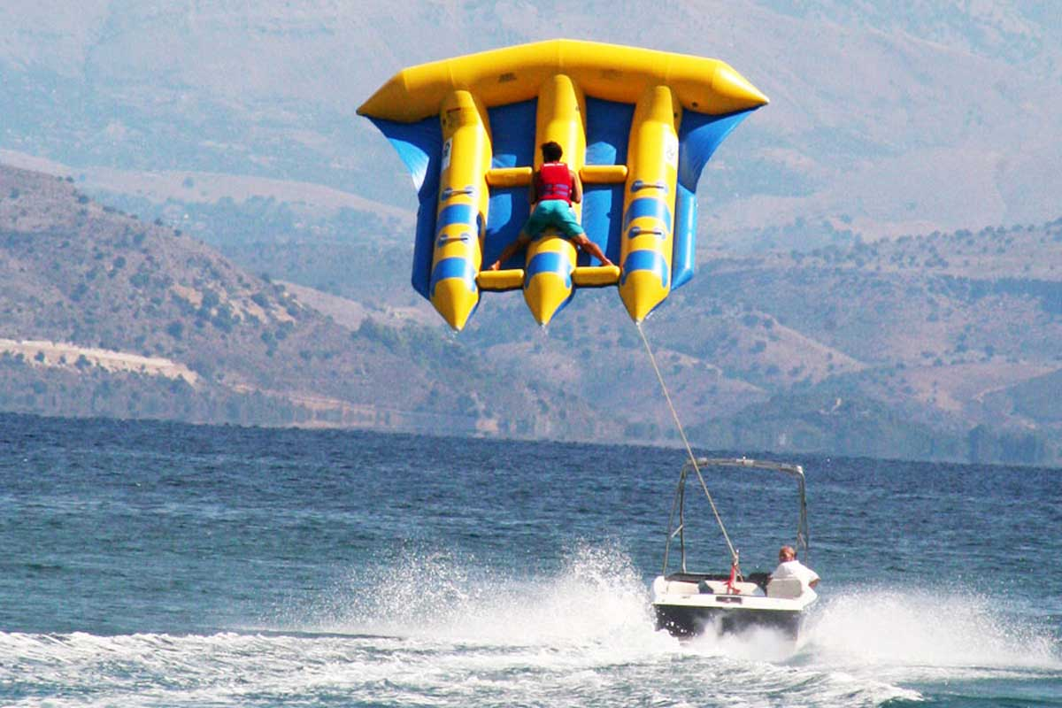 corfu ski club watersports and flyfish 07