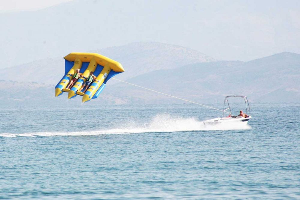 corfu ski club watersports and flyfish 08
