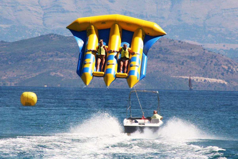 corfu ski club watersports and flyfish 10