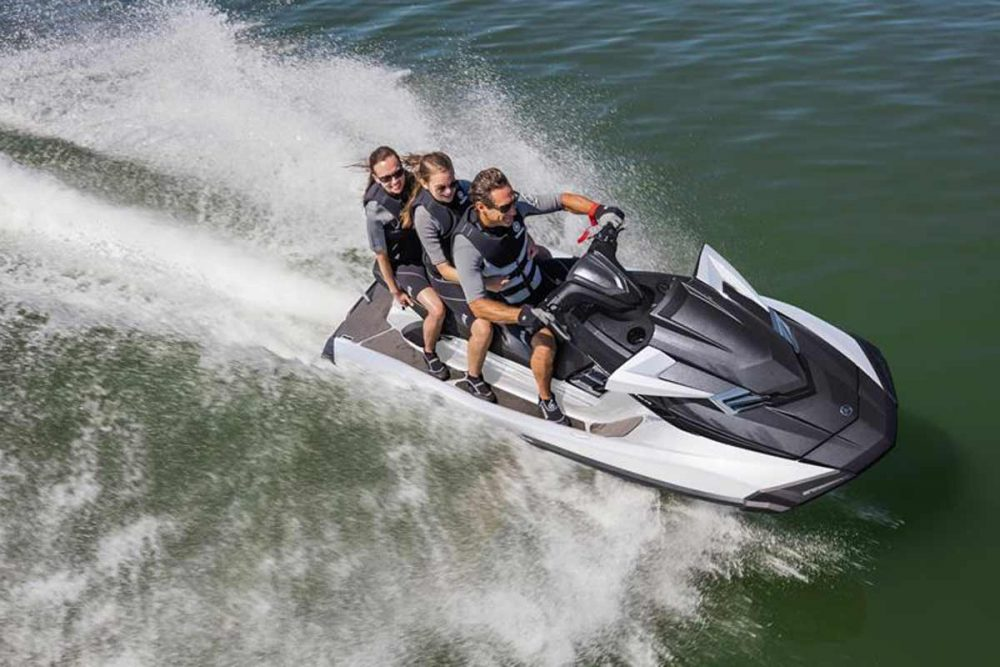 corfu ski club watersports jet ski 04