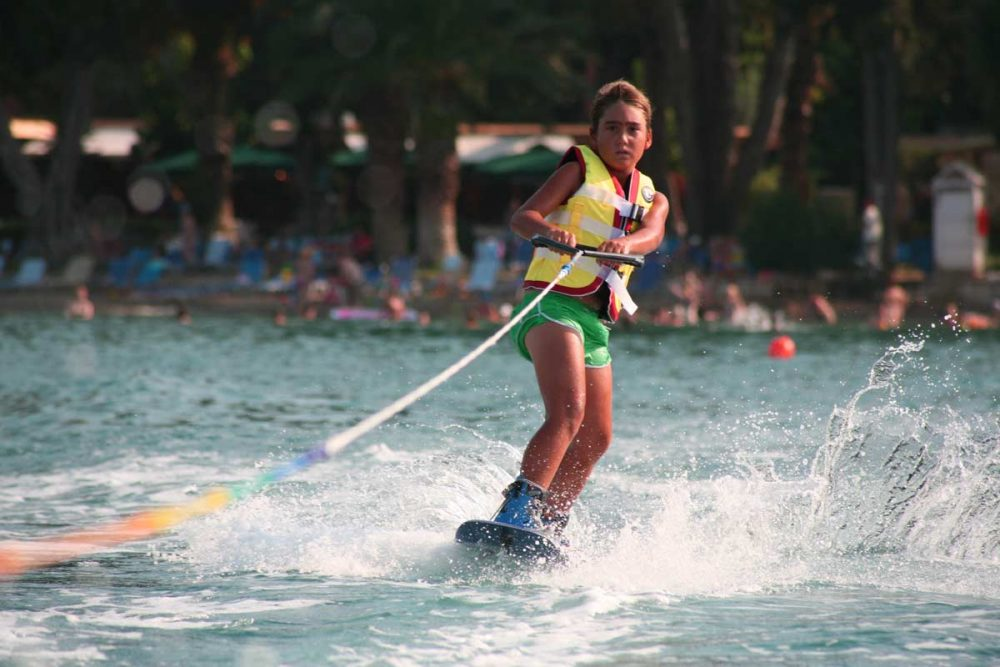 corfu ski club watersports wakeboard 02