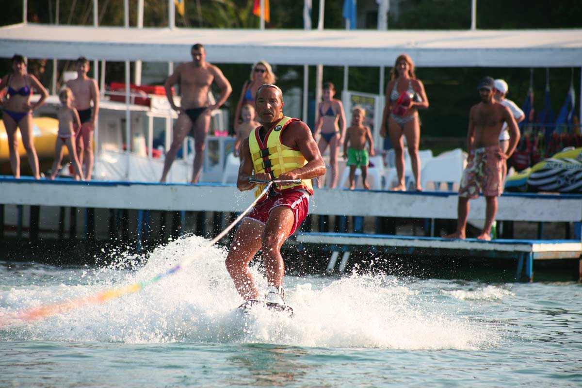 corfu ski club watersports wakeboard 03