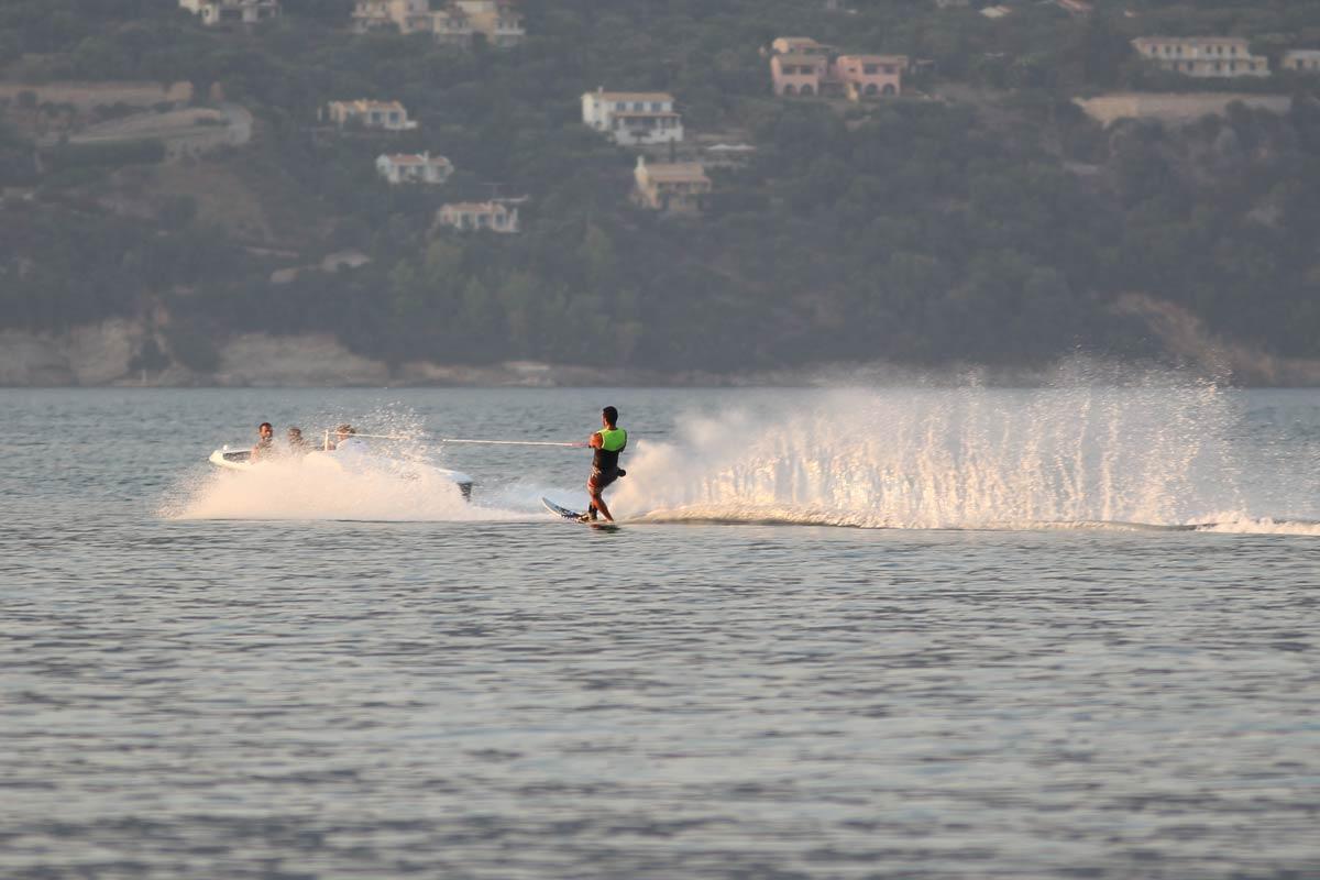 corfu ski club watersports wakeboard 04